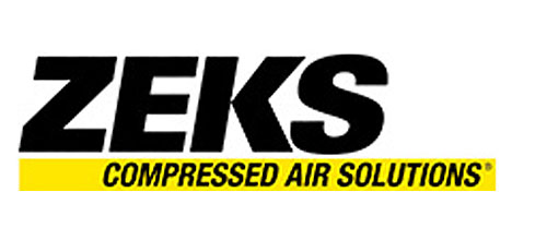 ZEKS Compressed Air Solutions